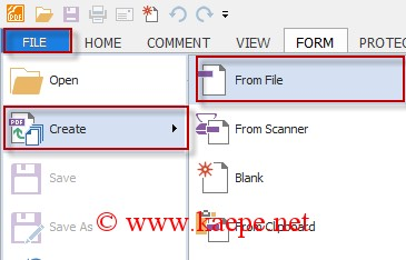 convert-Word-Excel-Powerpoint-to-pdf