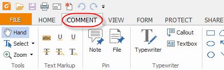 delete page in pdf foxit reader